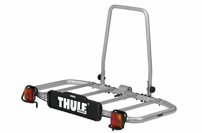 Thule 949 easybase CARRIER NUOVO & IN MAGAZZINO