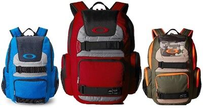 Oakley Enduro 25L Crestible Backpack (92861)