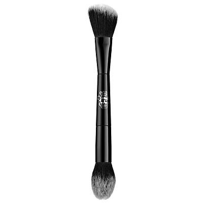 Kat Von D Lock-It Setting Powder Brush