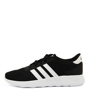 New Adidas Neo Lite Racer Men's Mens Shoes Casual Sneakers Active