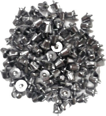 OSG Rugby Shoe Aluminium Union Studs Advance Level Rugby Boot Screw Shoe Studs