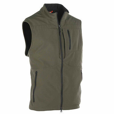 5.11 Tactical Covert Vest - Moss Green XL