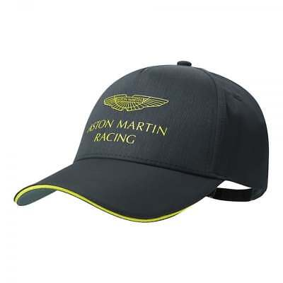 Aston Martin Racing Team Cap Navy 2017 ADULT