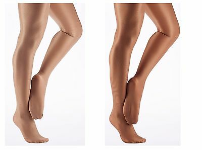 d7c19fe9d Child Girl s Ultra Shimmery Footed Dance Tights Kids Full Foot Shimmer  Tights