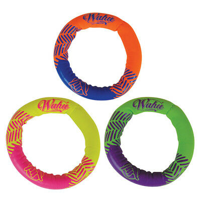 Wahu Dive Rings 3 Pack - NEW