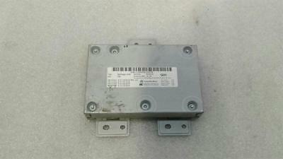 MERCEDES SL R230 Interface Control Unit A1718206826 Multimedia Steuergerät
