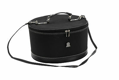 HORKA Hat Carrier Box - Bags & Belts_simples