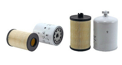 Fuel Filter Wix 33975