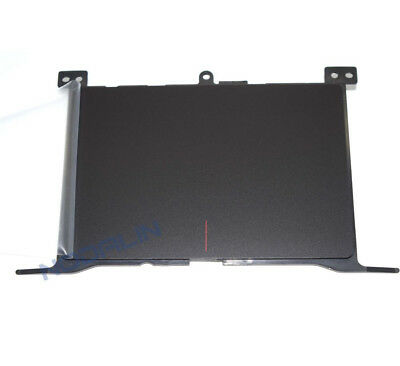 Original New For Lenovo Y50-70 Y50-80 Laptop Touchpad Trackpad Mouse Board