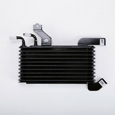 Auto Trans Oil Cooler TYC 19058