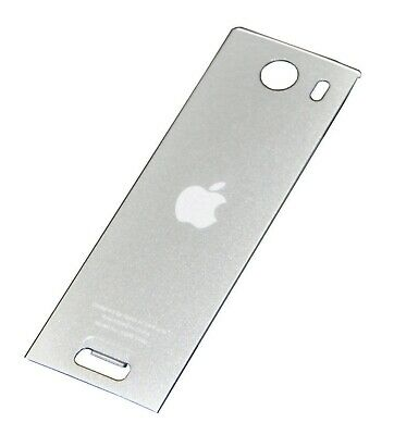 * Apple Magic Mouse Aluminium Battery Cover Abdeckung MB829Z/A MB829Z_AA1296 *
