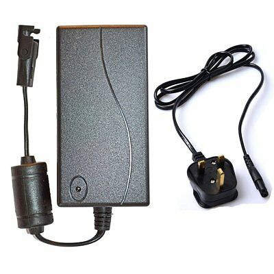 IKOCO Power Supply Adapter Transformer 29V 2A Electric Recliner Sofas with UK