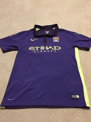 best loved b756a 4e670 MANCHESTER CITY THIRD Jersey, Sergio Agüero On The Back #16, With Socks