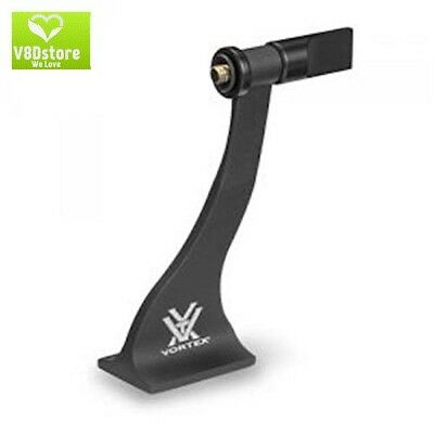 Vortex Optics Binocular Tripod Adapter VT-400