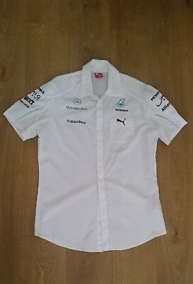 mercedes gp f1 petronas team issue 2010 gilet sleeveless jacket bodywarmer eur 27 30 picclick it. Black Bedroom Furniture Sets. Home Design Ideas