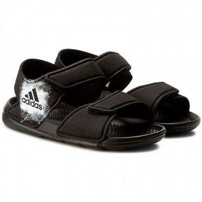 ADIDAS AltaSwim I Infant Girls-Boys Kids Unisex Child SANDALS Shoes 5,5K-6K-8-9