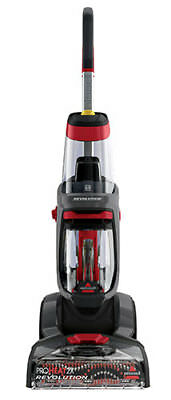 NEW Bissell - 1858F - ProHeat 2X Revolution       Deep Cleaner from Bing Lee
