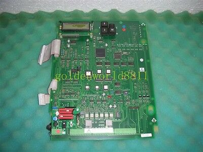 AH463179U001 for 590C/591C motherboard CPU board computer panel