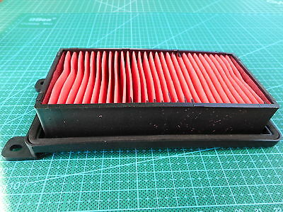 KYMCO Air Filter AGILITY 50, People, Sento, Super 8, Yager 50 airfilter