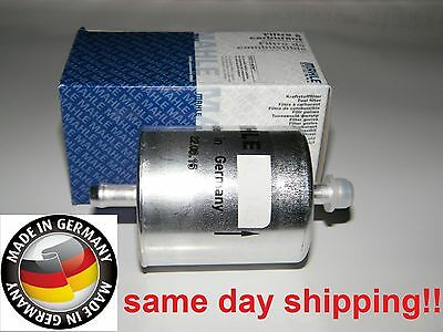 DUCATI fuel filter OEM 748 848 916 996 998 1098 1198 Monster ST4  and many more!