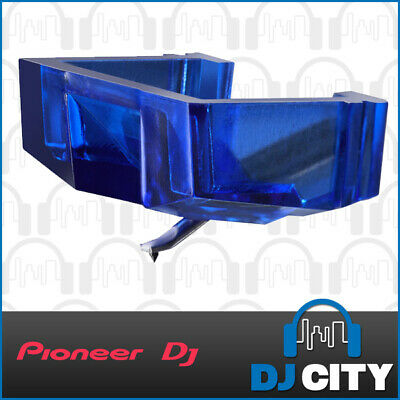 Pioneer PN-X10 Replacement Stylus for PC-X10 Cartridge High Performance DJ - NEW