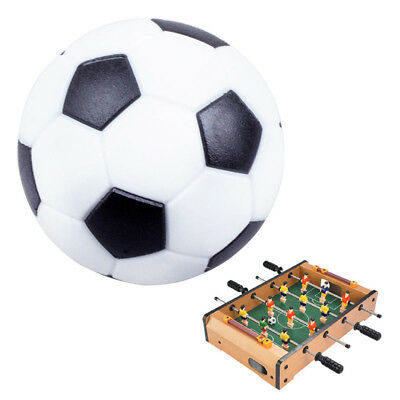 Hot 36mm Table Plastic Replacement Ball For Mini Table-top Game
