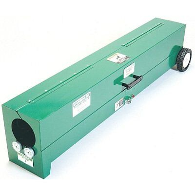 """Greenlee Heaters & Accessories 851 Electric PVC Heater/Bender For 1/2"""" 4"""""""