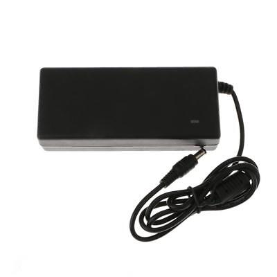 19V 4.74A Laptop Charger Notebook Power Supply AC Adapter Connector for ASUS