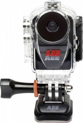 AEE MD-20 ACTIONCAM wifi 1080p Full HD (B-Ware)