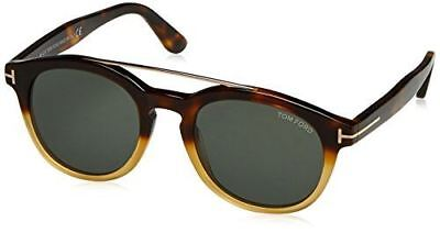 NEW UNISEX SUNGLASSES Tom Ford FT0515 56N 53 -  201.00   PicClick 1fa51286a8ed