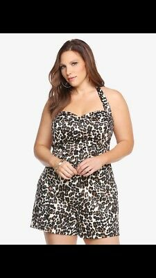 449dd8a6dc2 STOP STARING PLUS Size Dress MADSTYLE Ivory Short Sleeve NEW NWT ...