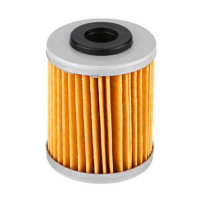 Oil Filter For KTM SXS 450 525 400 520 690 660 625 SC 625 590 540 Engine