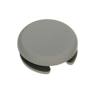 Replacement Joystick Thumb Stick Circle Pad For Nintendo 3DS XL LL Controller