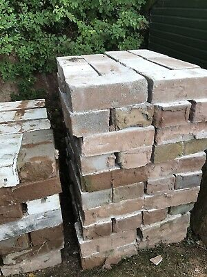 Solid Dense Concrete Block 440x215x140 Buy As Many As You Need