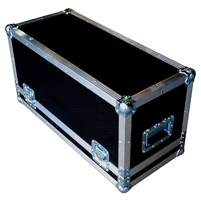 Le Maitre ECOHAZER Smoke Machine Flightcase