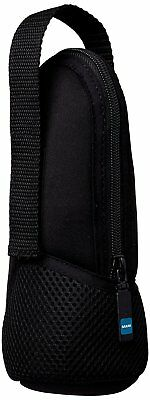 MAM 926606 Thermal Bag Black