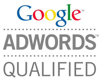 Google AdWords Campaign Optimization and AdWords Account Management