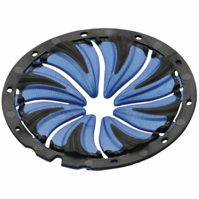 DYE ROTOR QUICK FEED - Blue