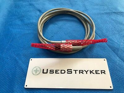 Stryker Generic Command Cable 296-4