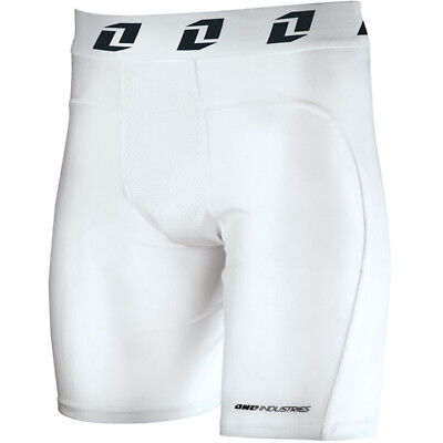 One Industries Blaster Compression Shorts
