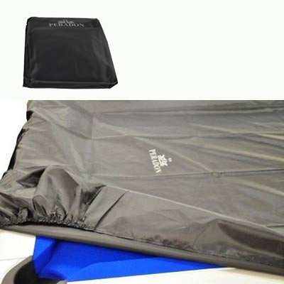 Peradon Dust Cover Pool 6ft – ECB