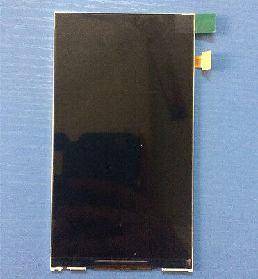 For Lenovo A816 New Replacement Repair LCD Display Screen with Screwdriver tool