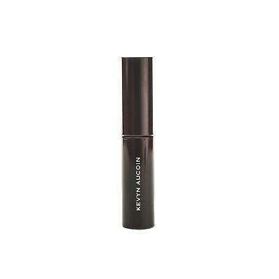 Kevyn Aucoin The Sensual Lip Satin - Bloodroses 0.2oz (5.8ml)