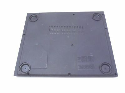 YAMAHA P-350 TURNTABLE PARTS - bottom cover
