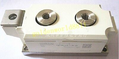 Semikron IGBT module SKKH570/16E good in condition for industry use