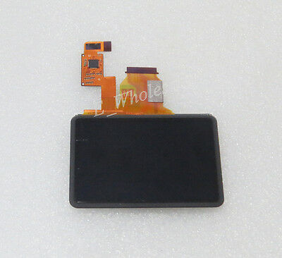LCD Screen Display Touch for Canon EOS 650D 700D Rebel T5i KISS X7i Repair Part