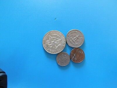 us.coins.LOT.1965