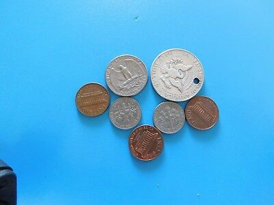 us.coins.LOT.1968