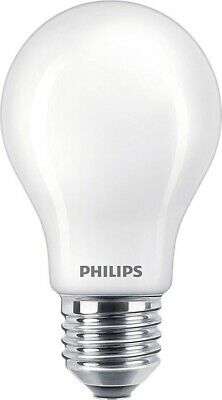 LED bulb SCENE SWITCH Philips E27 8W Typ 58884002