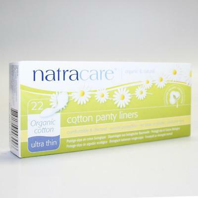 Ultra thin Cotton Panty Liners
